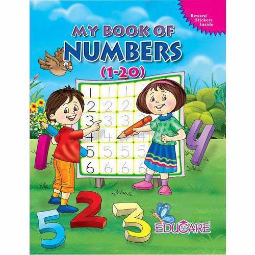 preschool number book number names worksheets 187 preschool number book free 179