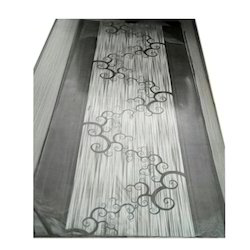 Door Skin At Best Price In India