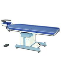 Matronix OT Table