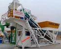 CPM-20 Concrete Batching Plant