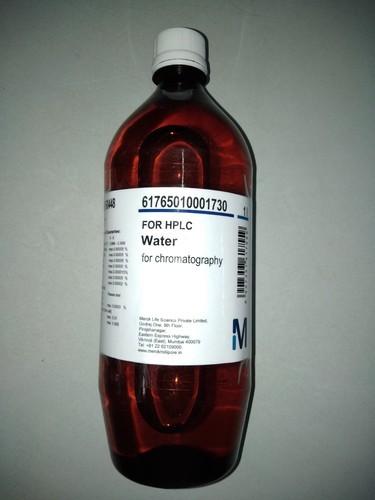 Water Hplc Grade