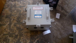 Link Box Suppliers Amp Manufacturers In India