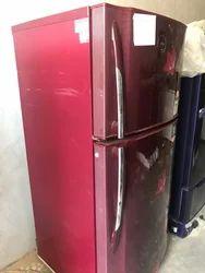Godrej Eon Mini Refrigerator