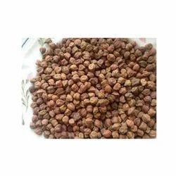 Dry Chick Peas Brown