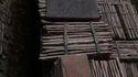 Slatestone Pieces