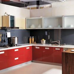 modular kitchen cabinets. modular kitchen cabinets