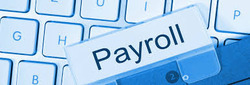 Pay Roll Outsourcing