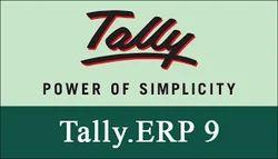 Tally.ERP9 Training- Thane