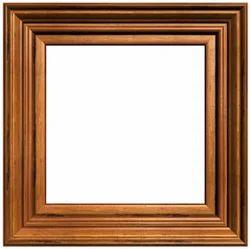 Wooden Frame Photo Frames Picture Frames Nidhi Photo Framing