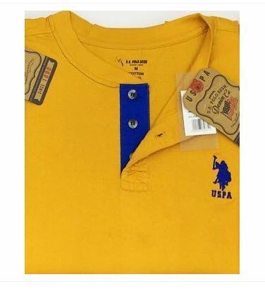T Shirts | adidas US