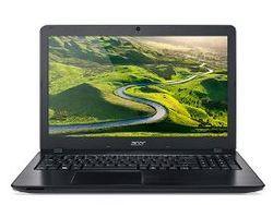 Acer Laptops Aspire F