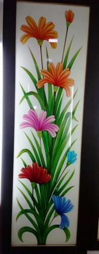 Products Services Wholesale Supplier From Chennai