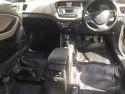 Car Leatherette Lamination