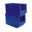 FPO 20 Storage Crate