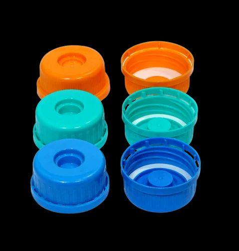 Screw Type 20 Lts Jar Cap