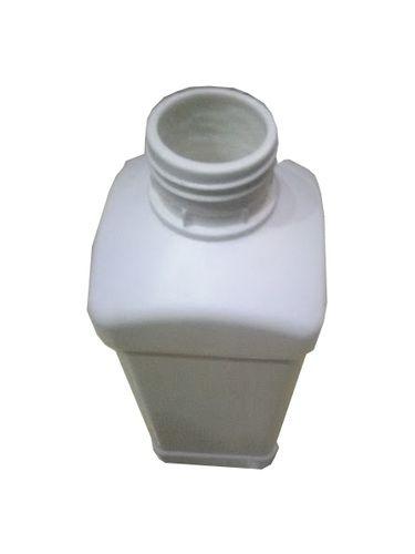 Plastic Bottles And Cosmetic Jar Manufacturer Balaji