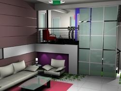 Interior Designing Courses In Pune