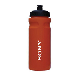 Splendor Small Sporty Bottle