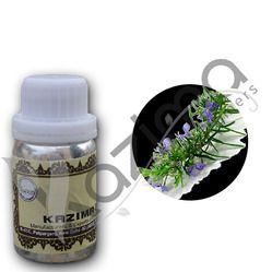 KAZIMA Rosemary Essential Oil
