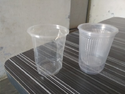 Disposable Glass For Drink