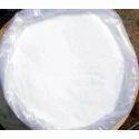 Satteri Sodium Sulphate