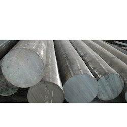 CK 15 Carbon Steel