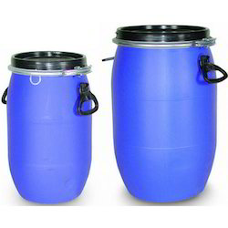 HDPE Container (60 Liter)
