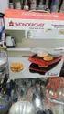 Wonderchef Kitchen Applaince