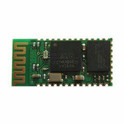 Innogear HC05 Wireless Bluetooth Host Serial Transceiver
