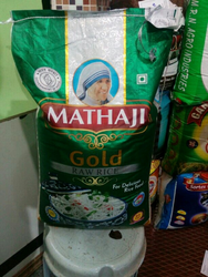 Unity Basmati Rice and Star Sivaji Premium Boiled Rice Wholesaler