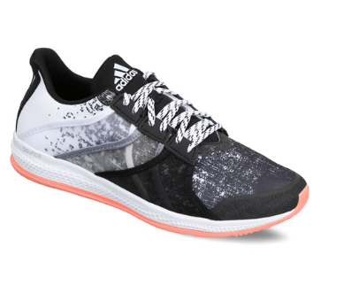 promo code d8fab 11cbd Womens Adidas Gymbreaker Bounce Shoes at Rs 5799 /pair ...