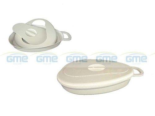 Global Medi Exporters Coimbatore Manufacturer Of Bed