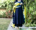 Women Salwar Suit
