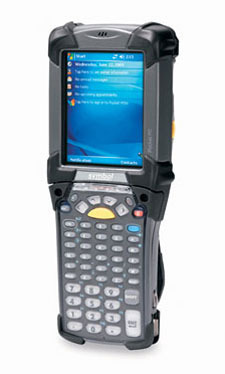 Inventory Barcode Scanner | Advance Barcode | Wholesale