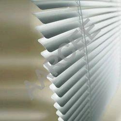 Window Blinds Suppliers Manufacturers Amp Dealers In Delhi