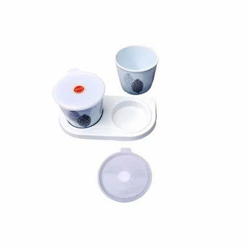Manufacturer Of Melamine Jar Set Amp Melamine Dinner Plates