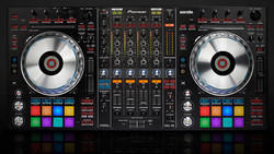 F-control Audio Fca202 at Rs 15000 /approx | Audio Controller | ID