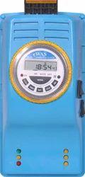 Timer Water Pump Controller