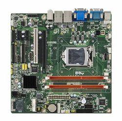 AIMB-503 Motherboard