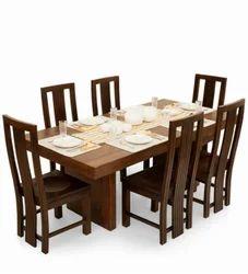 Dinig Table Chair