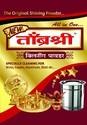Tambrashree coppar brass  Cleaning Shining Powder