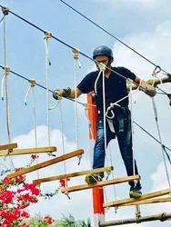 Day Picnic At Kingfishers Aravali Resort