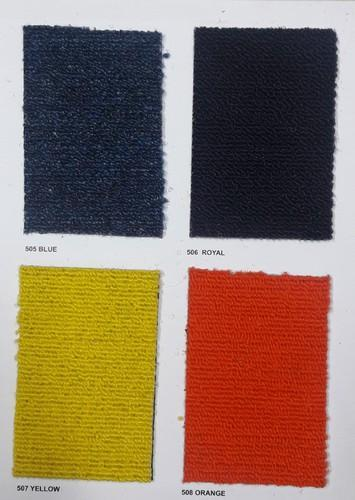 Carpet Tiles For Office