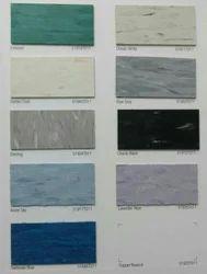 Armstrong VCT Vinyl Composite Tile