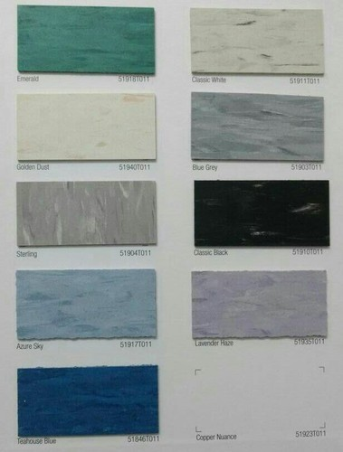 Armstrong VCT Vinyl Composite Tile At Rs Square Feet Vinyl - Armstrong vinyl flooring specifications