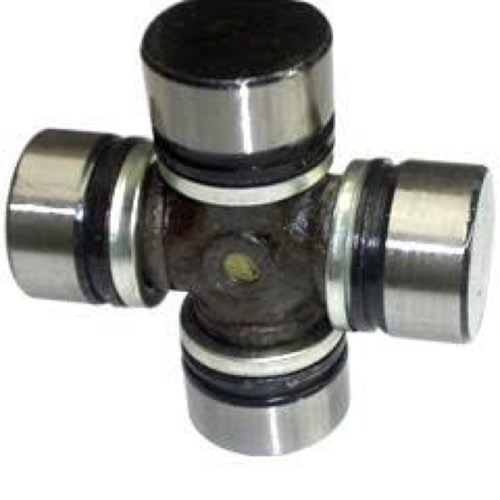 Steel Universal Joint Cross