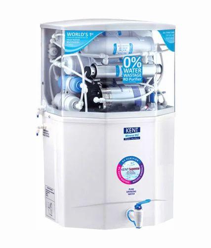 RO Water Purifier Machine at Rs 16900/piece   Vaishali Nagar   Jaipur  ID:  5887874762
