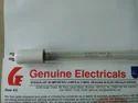 GPH1554 T5 4P L UV Lamps