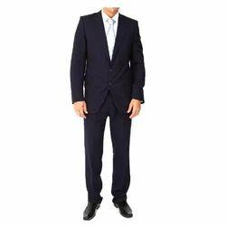Business Corporate Uniform