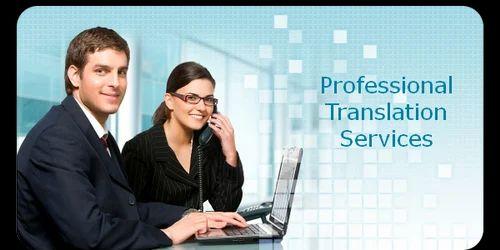 Image result for professional translators